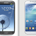 samsung: galaxy s iii will receive some galaxy s 4 software