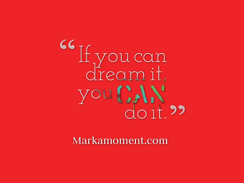 Quotes for Success, Motivational Quotes 2014