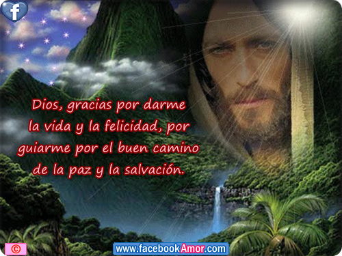 Frases Cristianas | Imagenes con frases