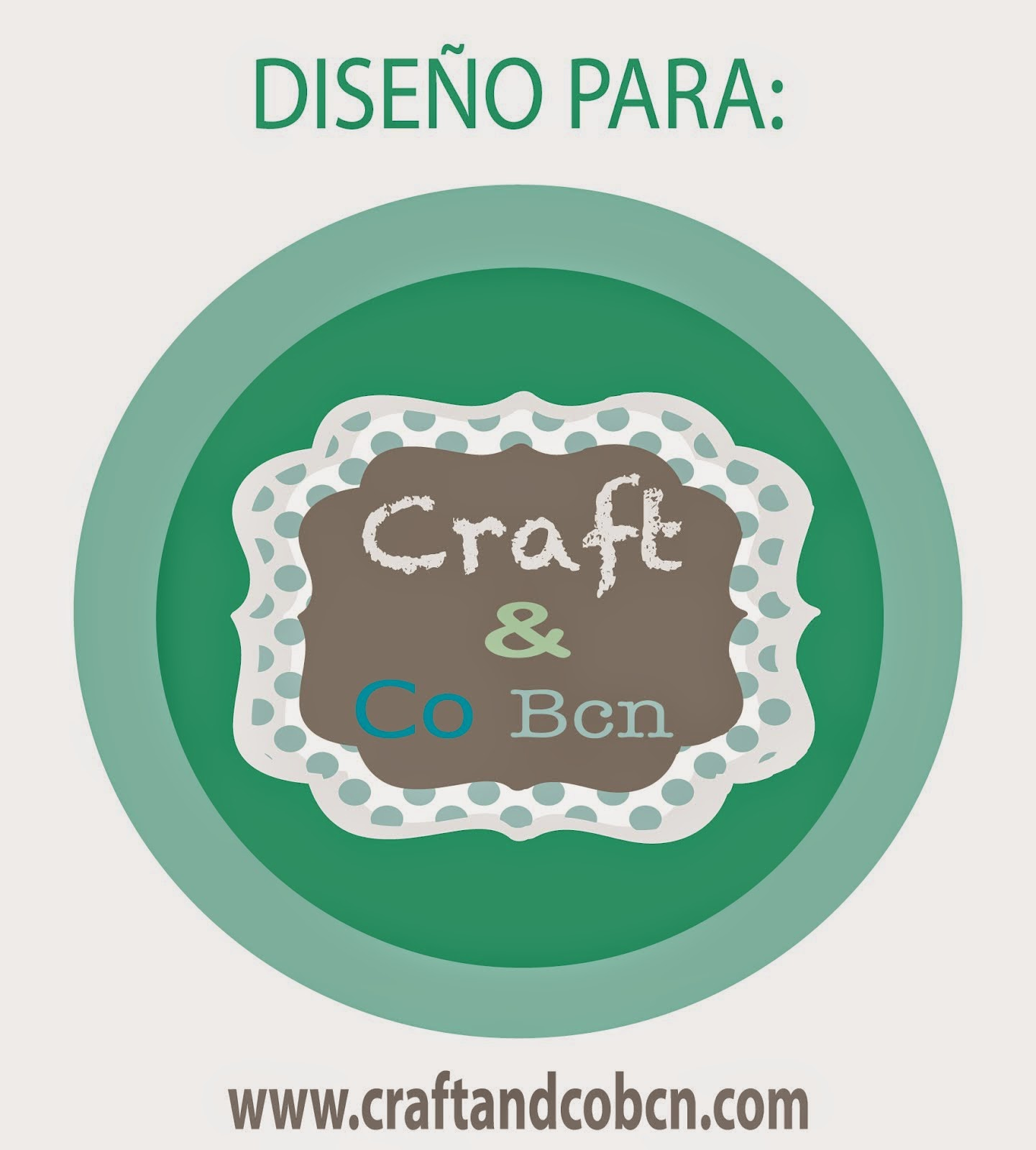 DT para Craft & Co Bcn