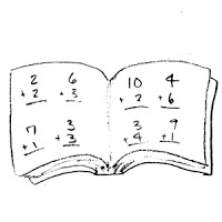 Free lectures of math 9th class chapter 3 logarithms adnan ch introduction of logarthim publicscrutiny Image collections