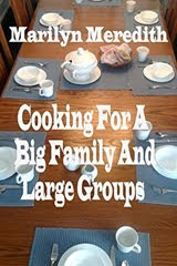 Cooking for a Big Family