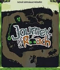 JOURNEY 1 Journey of a Roach Torrent (PC) 2013