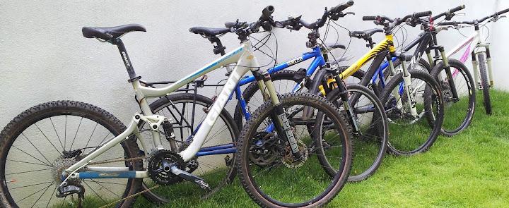 akmal's bike park
