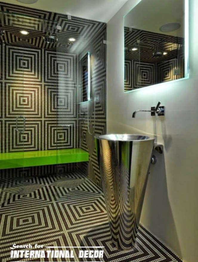 mosaic tile, mosaic tiles, mosaic art and designs