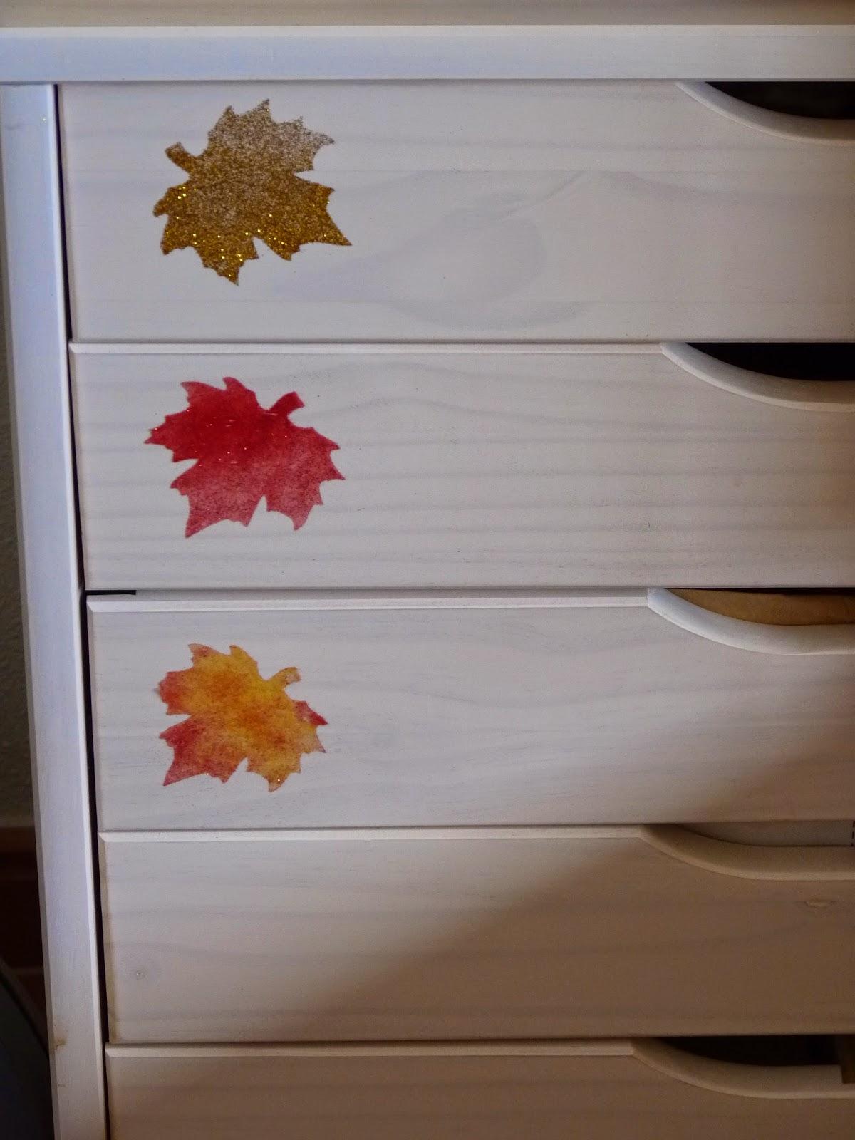 Create in spain glue sheets the cheat version - E glue espana ...