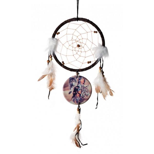 id es cadeau accessoires d co mode et bijoux fantaisie attrape r ves. Black Bedroom Furniture Sets. Home Design Ideas