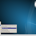 Install the Razor-QT Linux Desktop On Ubuntu 11.10 Oneiric Ocelot