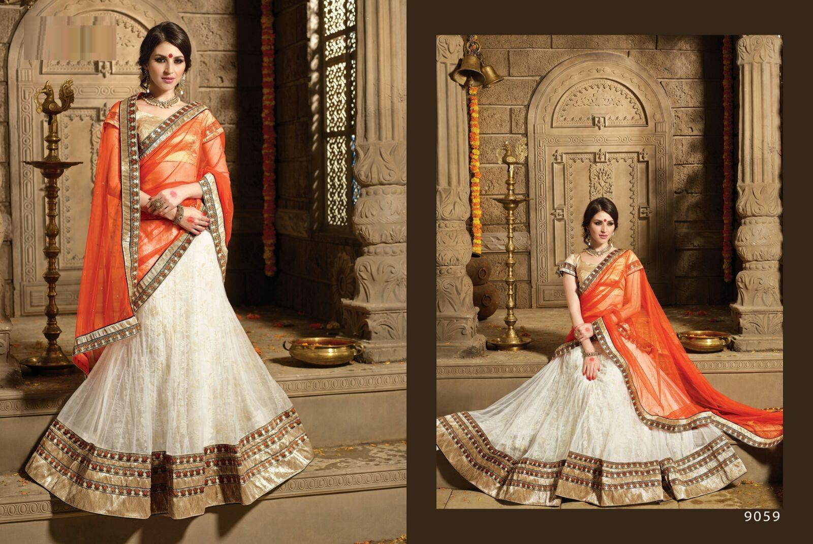 Image result for bridal anarkali lehenga for sale