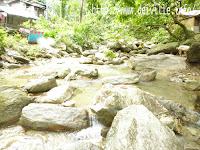 DIY Travel Guide to Talipanan Falls and Mangyan Village
