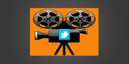 Twitter nashe kino