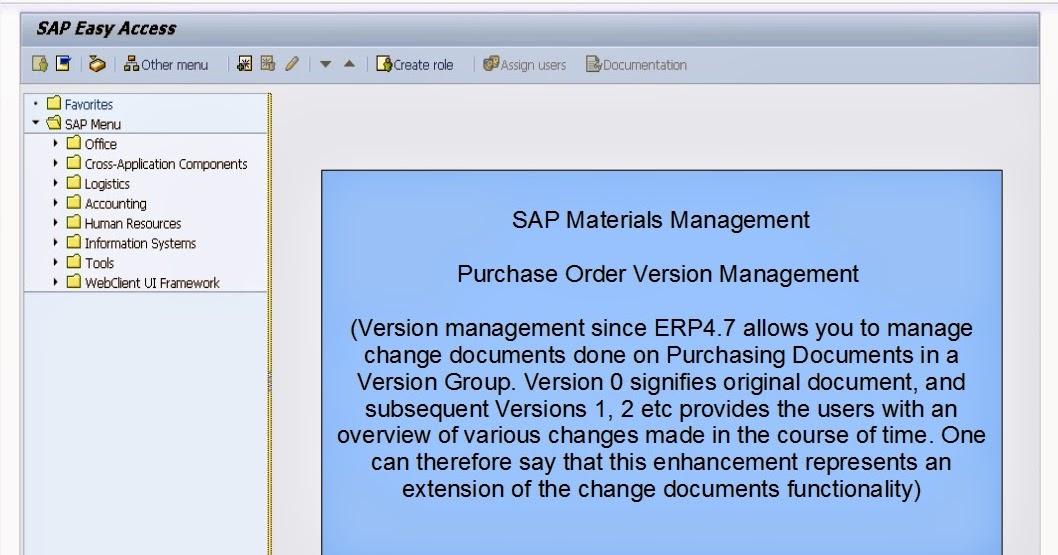 SCM520 PURCHASING PDF DOWNLOAD