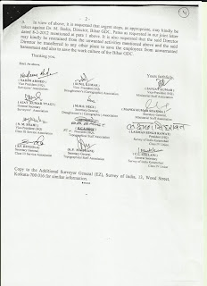 patna+joint+association+letter+6