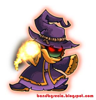 Download Magic Rampage Unlimited Money Apk Mod v1.9.3