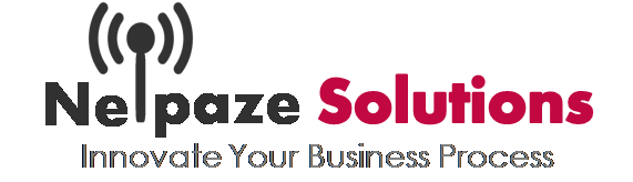 Netpaze Solutions