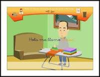 http://www.gobiernodecanarias.org/educacion/4/Medusa/GCMWEB/Docsup/Recursos/42078871A/islaletras.1.zip_desc/LECTO_03/LECTO_03_04/index.html