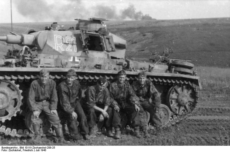 russland reserven panzer
