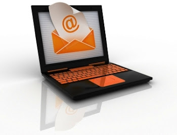 situs untuk membuat email gratis