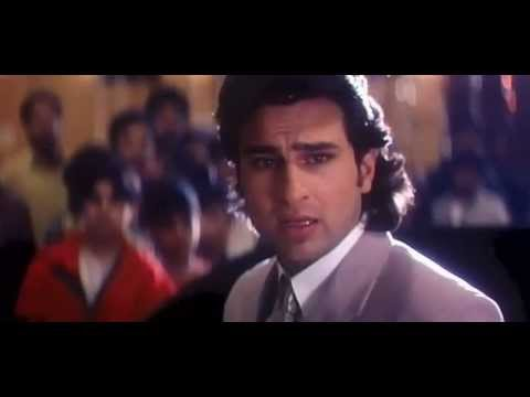 Dost Old Hindi Movie Songs Free Download Pinoy Movie 4all Blogspot