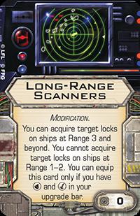 Imperial  Veterans para X-Wing nuevos Bomber y Defender