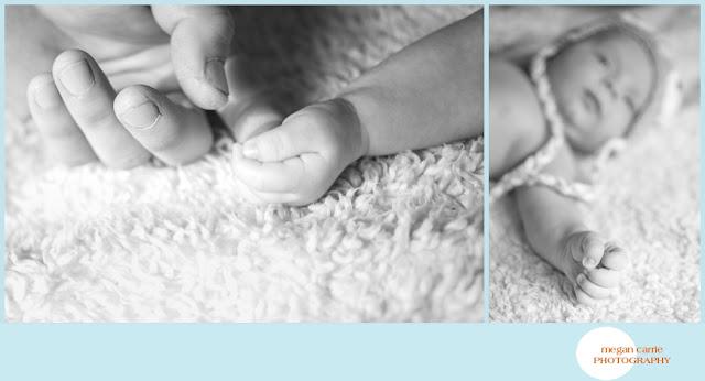The Sasso Family The Sasso Family 2013 05 07 0002