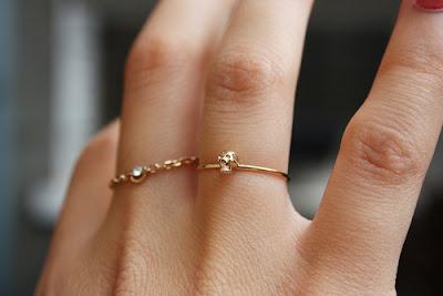 tumblr lpzrgiuZw61qhggsro1 500 large - Beautiful rings :x