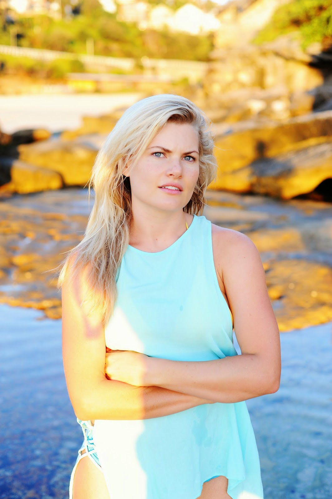 bra Bonnie Sveen naked photo 2017