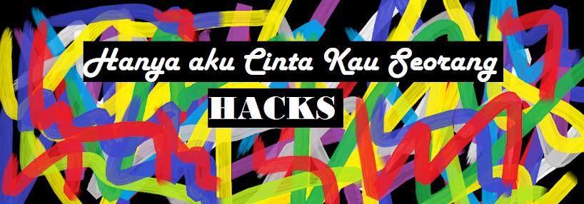 H.A.C.K.S