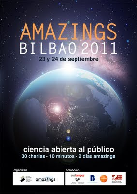 Amazings Bilbao
