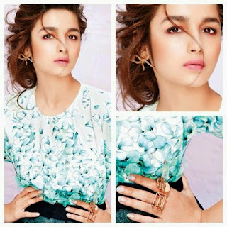 Alia Bhatt Grazia India April 005.JPG