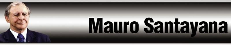 http://www.maurosantayana.com/2015/04/a-petrobras-e-o-fator-politico.html