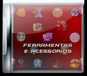 Ferramentas e Acessórios_Logo