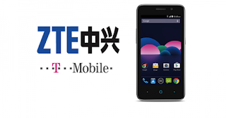 Review ZTE Obsidian 2015