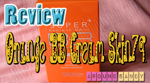 Skin79 Super + Beblesh Balm Triple functions review swatches donde comprar opinión