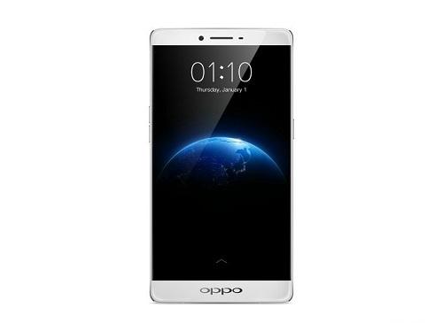 Oppo-R7-Plus-mobile