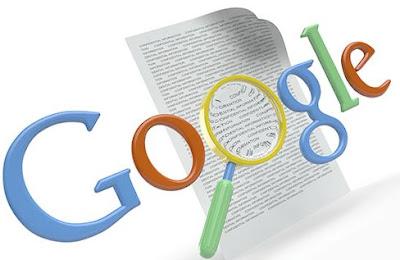 google seo, google webmaster tools, free google seo tools, google seo tools, google seo tutorial, google seo certification, google seo hashbangs, google seo services, google seo news