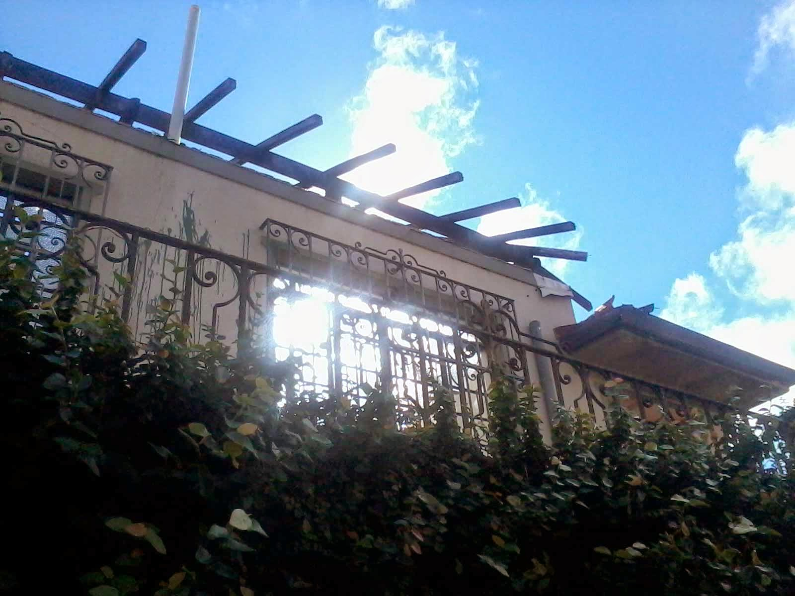 Vila Santa Isabel, Zona Leste de São Paulo, bairros de São Paulo, história de São Paulo, Vila Formosa, Vila Matilde, Vila Carrão