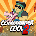 Early access preview: Commander Cool 2 (PC)