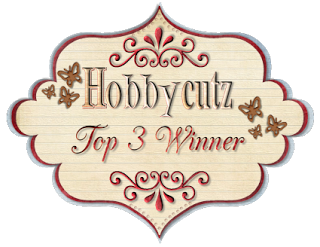 HOBBY CUTZ