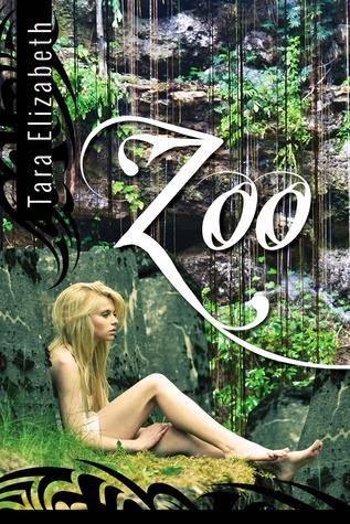 https://www.goodreads.com/book/show/17385388-zoo