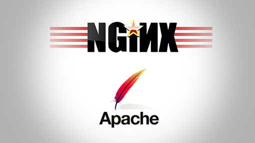 How to Easily Switch from Apache to Nginx?