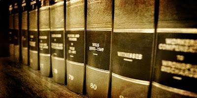 التكييف القانوني للدعوى