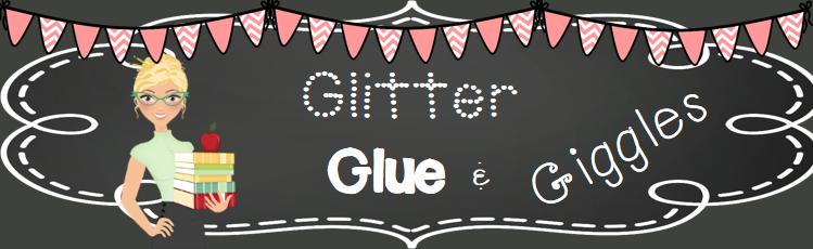 http://glittergluegiggles.blogspot.com/