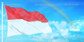 contoh background powerpoint 33silahkan dilihat mungkin background ...