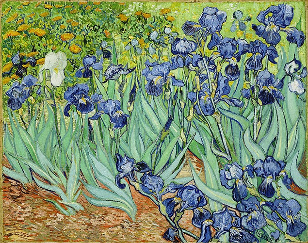 7-most-expensive-painting-irises