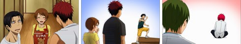 Download Kuroko no Basuke NG Shuu subtitle indonesia [indowebster-IDWS]