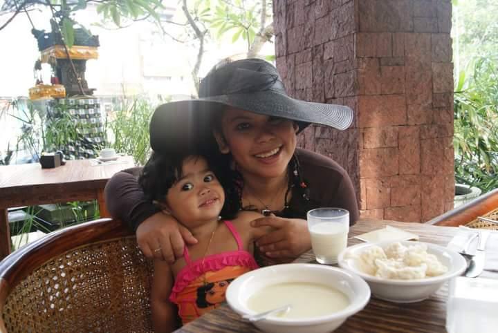 ♥ Bali 2012 ♥