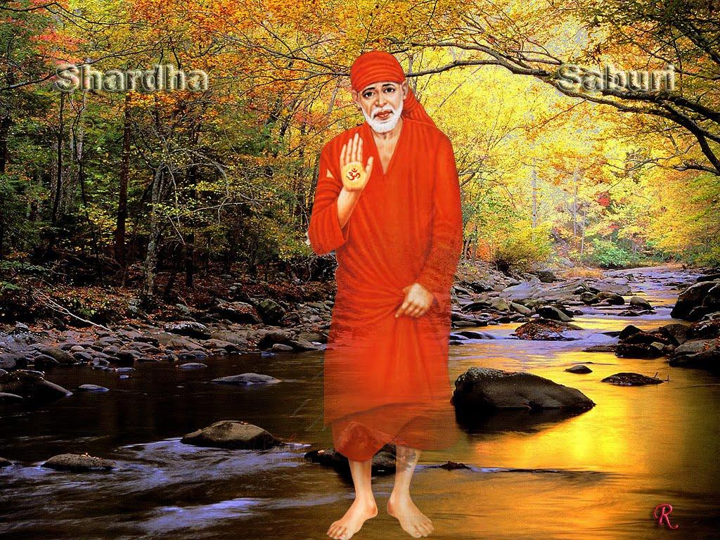 http://4.bp.blogspot.com/-gsZr9xBIS6w/SplfVBMIA9I/AAAAAAAAHyU/kmZy8bSifig/s1600/golden-river-wallpaper+copy.jpg
