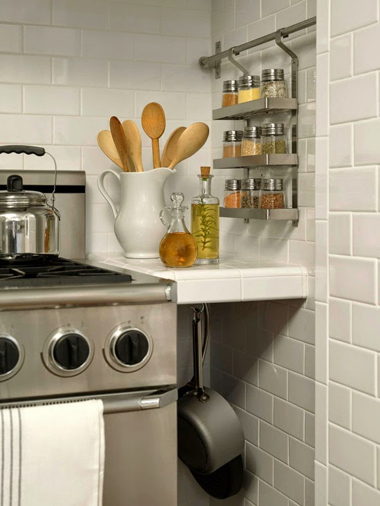 http://www.shelterness.com/10-wall-mount-spice-storage-solutions/