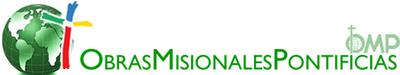 OMP - Obras Misionales Pontificias - Misiones España